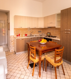 Apartment Floriana